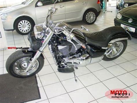 2000 Suzuki Intruder 1500 2000 Suzuki Vl 1500 Lc Intruder Moto Zombdrive