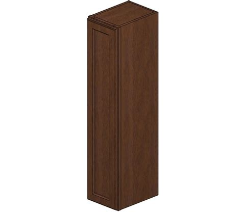 w2136 wave hill wall cabinet w0942 wave hill wall cabinet wave hill 65