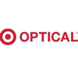 target optical eyewear opticians 16959 plz