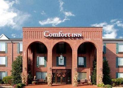 comfort inn montgomeryville pa comfort inn montgomeryville montgomeryville deals see