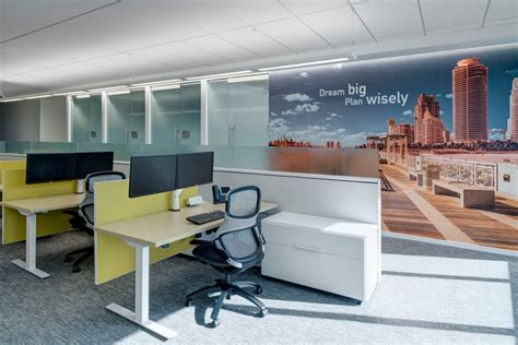 Healthfirst Office by Healthfirst Offices Lake Office Snapshots