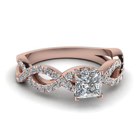 Billige Verlobungsringe by Affordable Engagement Rings New York Fascinating