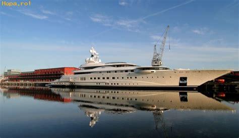 veranda yacht año nuevo abramovich tiene un nuevo yacht fotos comicas con