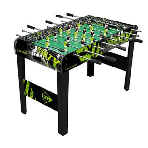 tavolo calcio balilla tavolo calcio balilla da terra in legno penalty soccer 8
