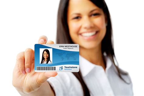 www id don t lose your photo id card