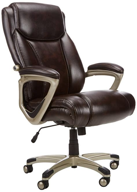 best office desk chair top 10 best office chairs for any budget heavy com