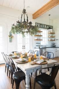 joanna gaines farmhouse joanna gaines farmhouse 682x1021 jpg 682 215 1021 new