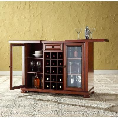 alexandria cabinets home depot 1000 images about wine rack on top wines