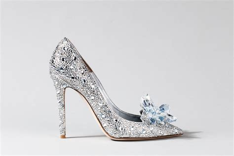 cinderella shoes cinderella shall go to the noeliegrace