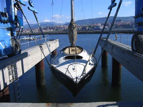 de winterizing a boat de winterizing your boat boat insurance global marine