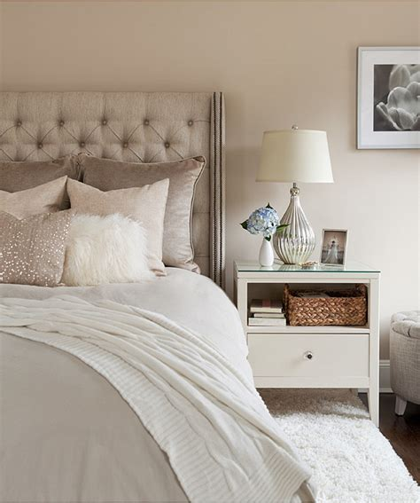 neutral colors for bedroom neutral bedroom paint colors benjamin moore home photos