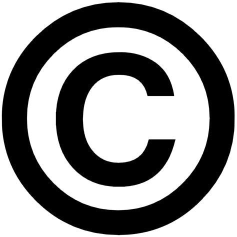 copyright image copyright logo copyright 169 signe copyright