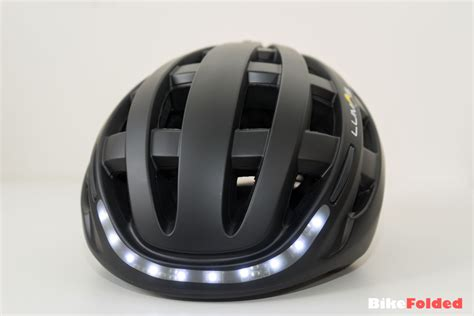 mountain bike helmet lights reviews road bike helmet lights bicycling and the best bike ideas