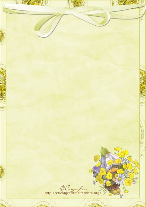 carta da lettere carta da lettera da stare ee36 187 regardsdefemmes