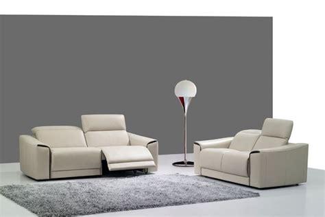 divani piccoli spazi divani piccoli spazi quali scegliere il divano divani