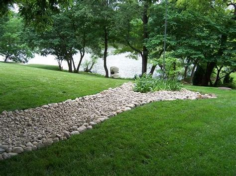 backyard drainage solutions yard drainage solutions gardening pinterest