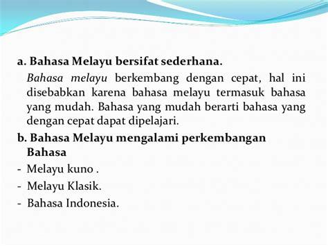 ringgit malaysia wikipedia bahasa melayu ensiklopedia bebas kuching wikipedia bahasa melayu ensiklopedia bebas