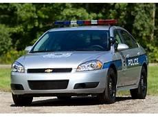 Jacksonville Florida Police Department