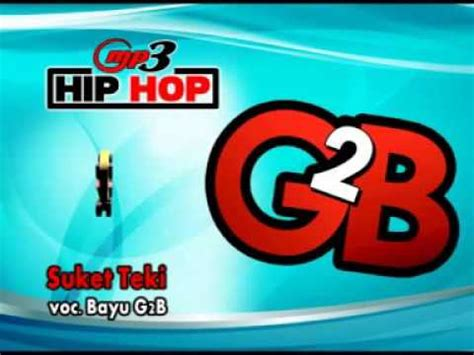 download mp3 dangdut hip hop download lagu suket teki g2b hip hop dangdut mp3 onelagu