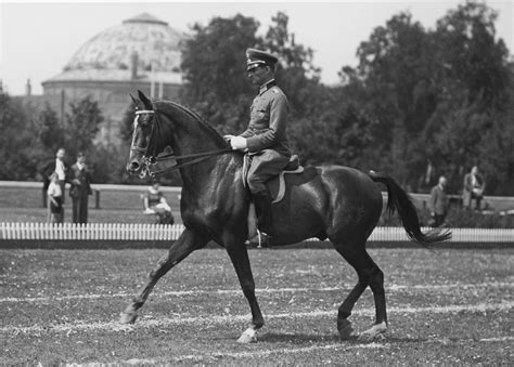 cowboy dressage and competing with kindness as the goal and guiding principle books a brief history of dressage dr cesar parra
