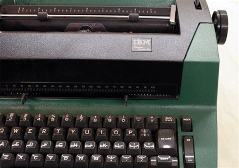 Typewriter Meme - typewriter gif find share on giphy