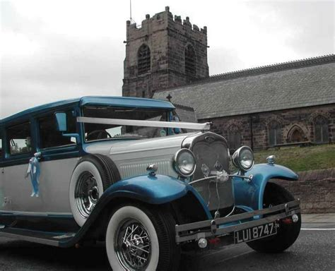 vintage wedding cars for hire vintage car hire vintage wedding car hire in portsmouth
