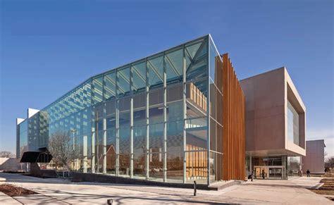 design center windsor university of windsor archives cus vibez