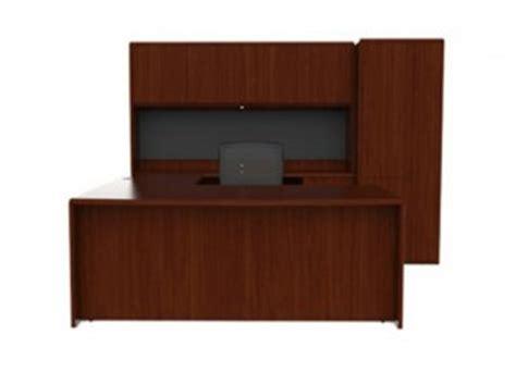 Furniture In Alpharetta Ga by High End Office Furniture Alpharetta Ga