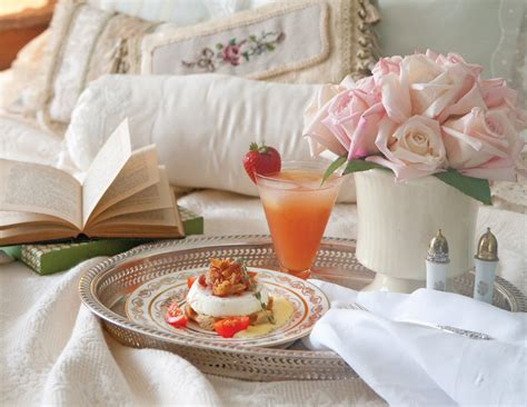 mother s day breakfast in bed serve mom breakfast in bed this mother s day
