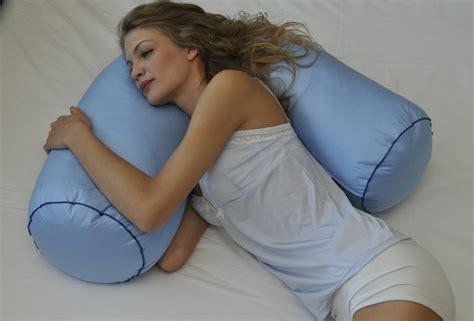 cuscini per gestanti materassirelax ferrara vendita ed assistenza materassi