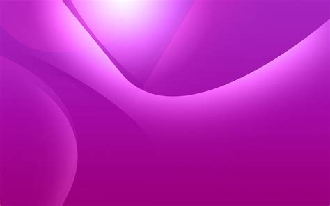 wallpaper violet red violet color wallpaper