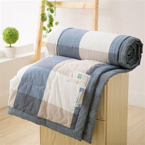 washing a king size comforter popular patchwork bedspread buy cheap patchwork bedspread