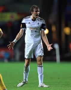 arsenal injury list arsenal transfer news swansea striker michu ruled out for