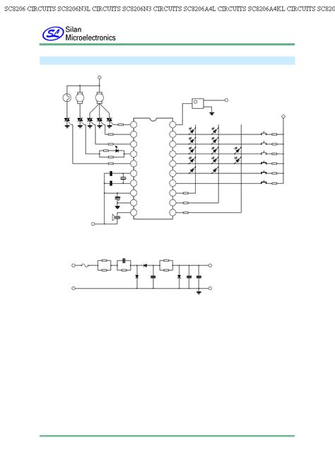 circuit diagram kipas angin wiring diagram sahife