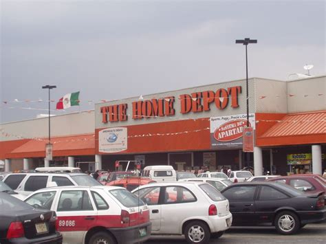 Home Depot Knightdale Nc by Homedepot Business Analysis Writework