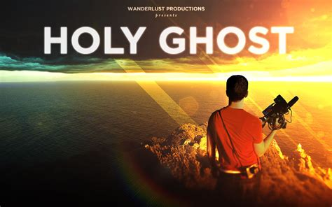 film holy ghost holy ghost