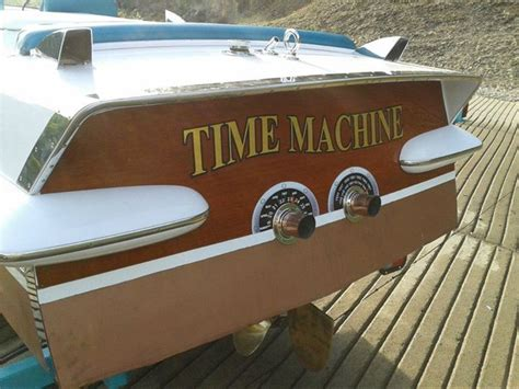 boat lettering ideas boat names graphics lettering get ideas here