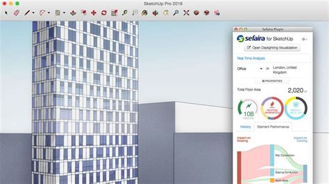sketchup layout file extension 3d modeling for everyone sketchup