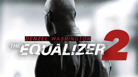Nedlasting Filmer The Equalizer 2 Gratis by The Equalizer 2 Senza Perdono Altadefinizione01ita