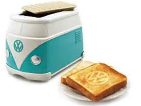 How Much Are Toasters cutest toaster