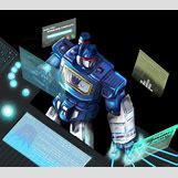 Soundwave Transformers G1 Wallpaper | 900 x 792 jpeg 215kB