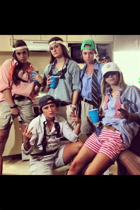themed party frat pin by elizabeth on holidays pinterest halloween