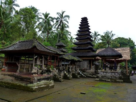 bali wikipedia bahasa indonesia ensiklopedia bebas pura kehen wikipedia bahasa indonesia ensiklopedia bebas