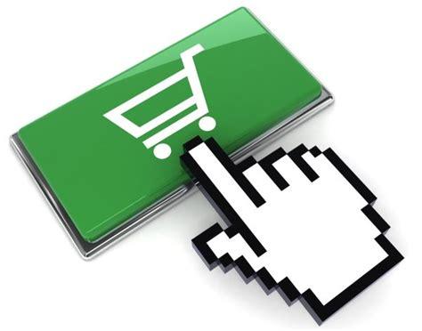 tienda online de colombia compra en internet tv tablet consejos para realizar compras seguras por internet