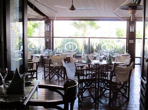 la veranda la veranda restaurant cafe in cyprus my guide cyprus