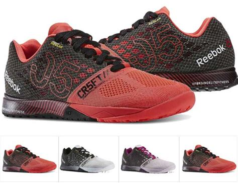 wide crossfit shoes what crossfit apparel do you need