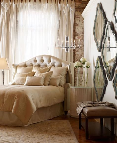 Pinterest The World S Catalog Of Ideas Bedroom Designs By Candice