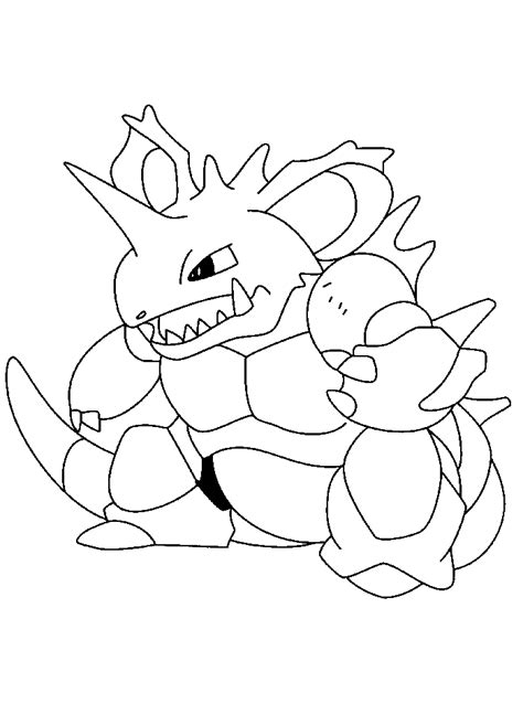 All Legendary Pokemon Coloring Sheets Coloring Home All Coloring Pages