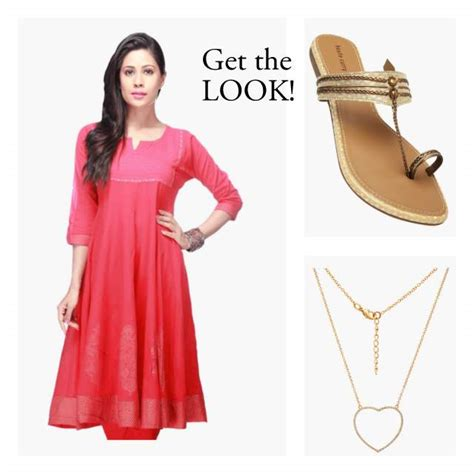 Online Home Decor Store shoppersstop com kurti collection the girl at first