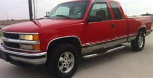 Used Cars And Trucks For Sale On Craigslist Craigslist Dallas Cars Image 1